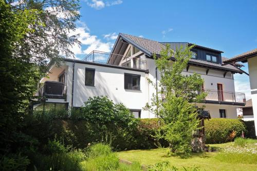 Feel Free Appartements by Schladming-Appartements Schladming
