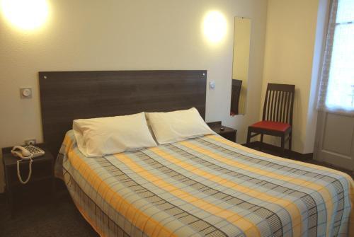 . Hotel Printania