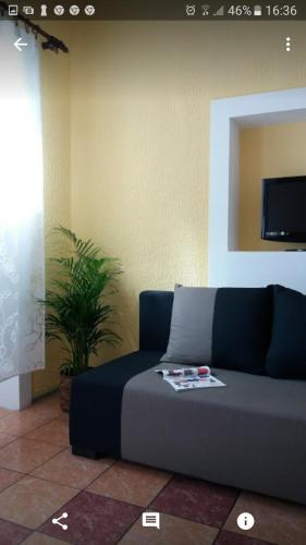 . Guesthouse Lora