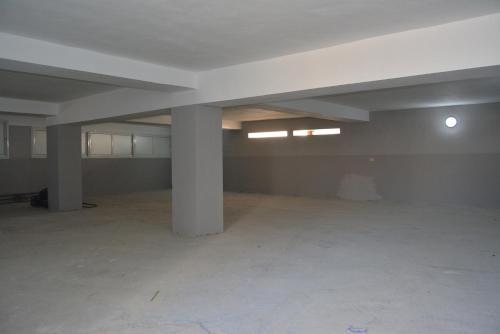 L'Ile Duplex N°1
