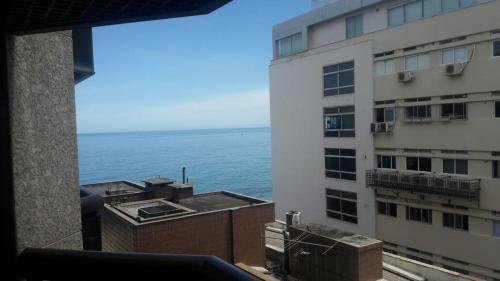 Ipanema Ocean View