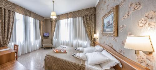 . Hotel Sorriso
