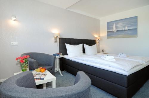 Hotel Steinberger-Hof