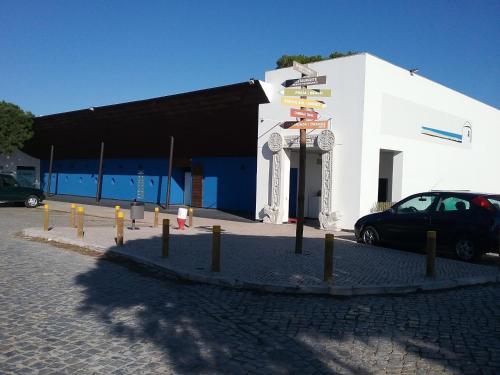 Vila Verde, Castro Marim