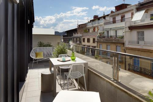 Photo - Basque Terrace by FeelFree Rentals