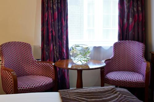 Sir Christopher Wren Hotel & Spa picture 1 of 50