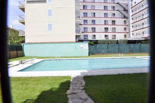 . Apartamento Na Martina