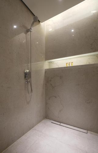Фото отеля Eastern House Boutique Hotel