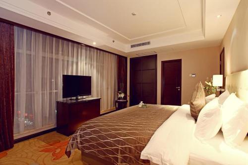 Huihao Hotel