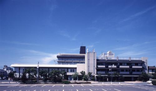 三井別館日式旅館 Mitsui Bekkan