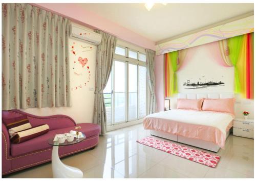Hong Lai Guest House