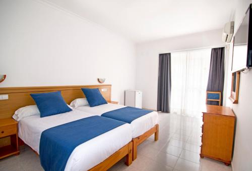 Special Offer - Twin Room with Extra Bed