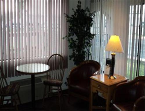 Cozy Inn - Cortez, CO 81321