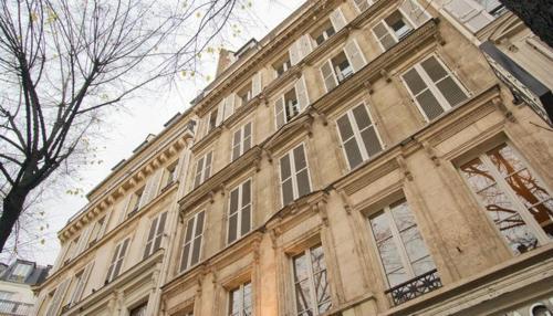 Place de l'Etoile, Wagram photo 21