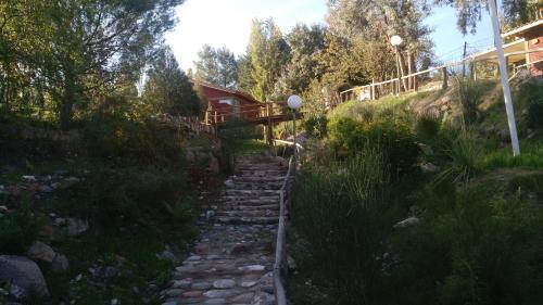Terrazas De Encalada In Cacheuta Argentina 40 Reviews