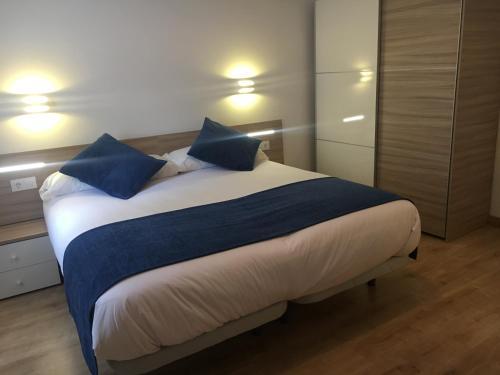 . Hotel Marxant