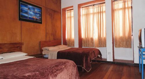 Hotel Hotel Koala Inn