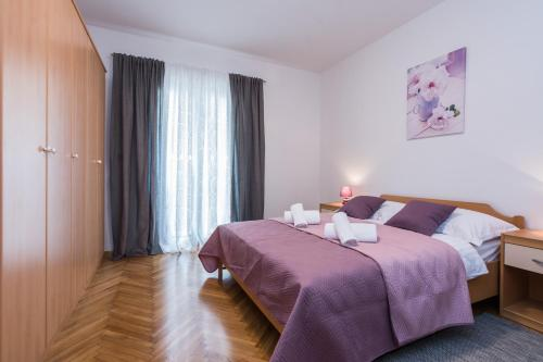 Melita Center Apartment, 23000 Zadar