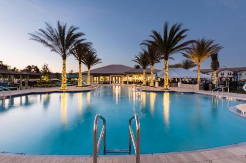 Фото отеля Balmoral Resort Florida