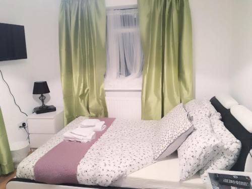 Charimore Rooms Foto principal