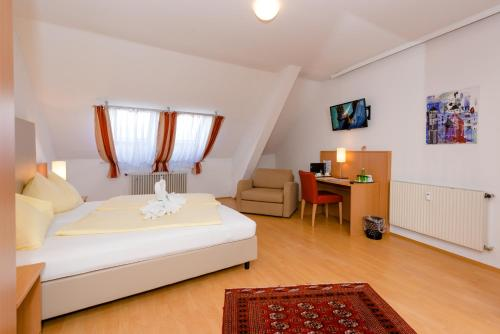 __{offers.Best_flights}__ Stadthotel Schwerterbräu