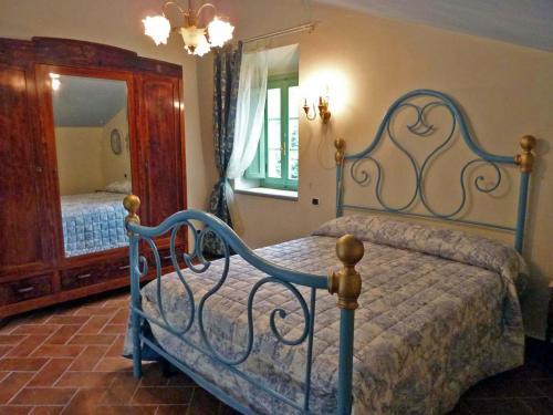 Villa Le Panche Pontepetri.Villa Le Panche Pontepetri