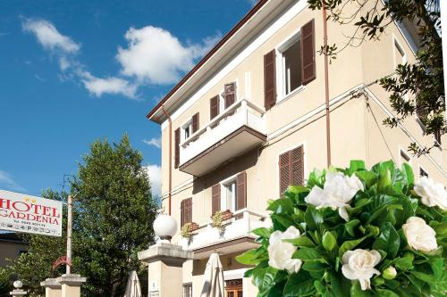 Accommodation in Forlì