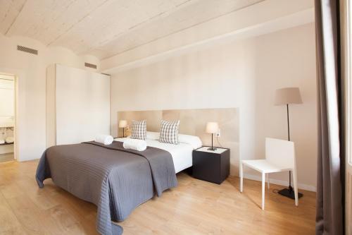 Rent Top Apartments Rambla Catalunya photo 84