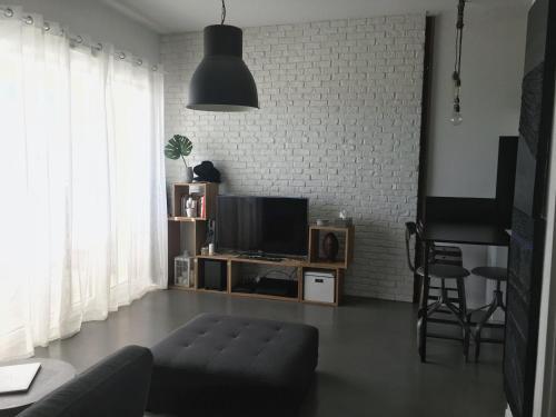 Appartement Idéalement Situé Location Saisonnière Appt 114 Rue