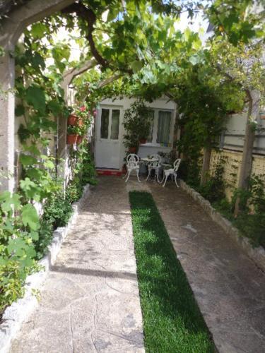 Casa de férias em Algueirão Mynd 3