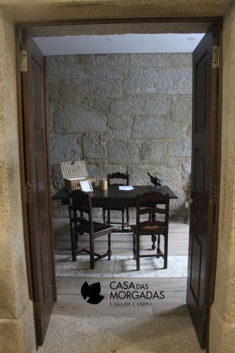 Casa Das Morgadas - Photo 2 of 20