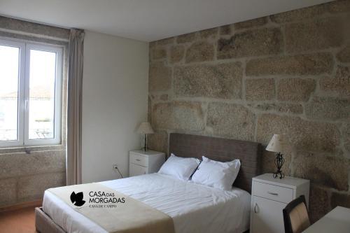 Casa Das Morgadas - Photo 3 of 20