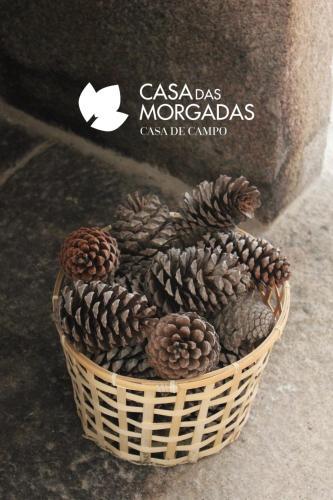 Casa Das Morgadas - Photo 8 of 20