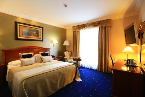. Hotel Niko