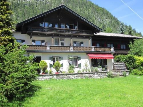 . Hotel Lintner