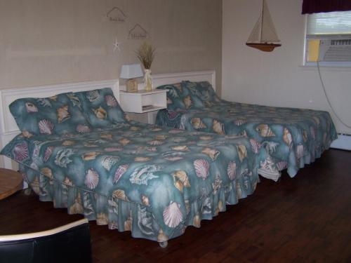 Sea Drift Motel - Old Orchard Beach, ME 04064