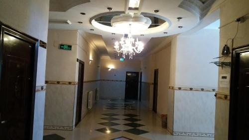 HotelHotel Privilege