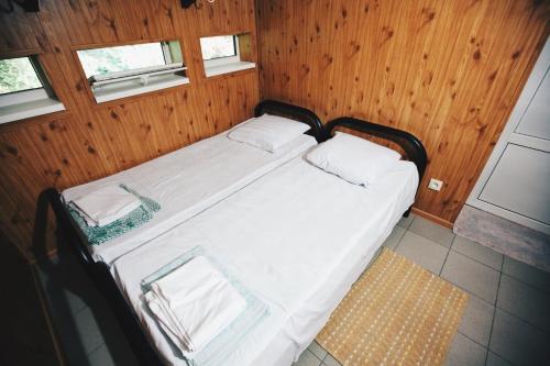 адажио мини отель