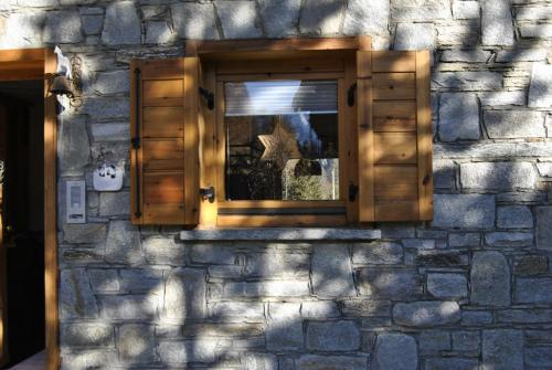 Beau Site 2 - Accommodation - Champoluc