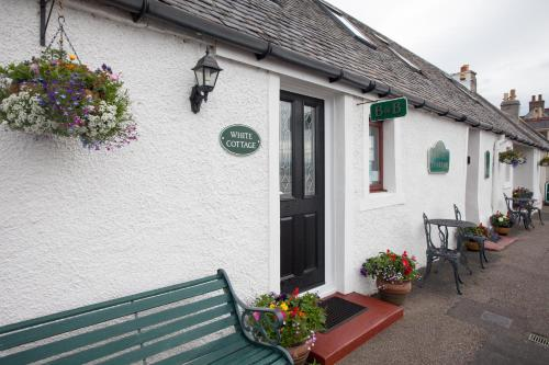 Accommodation in North Kessock