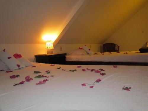 HotelHostel Shakti