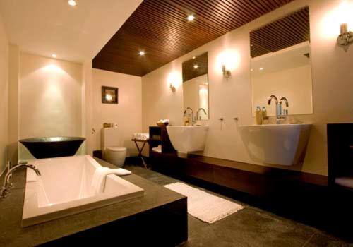 picture 4 of Abaca Boutique Resort