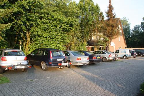 Landhaus Riedel