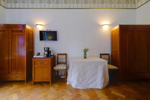 HotelMax at Parcul Cetatii