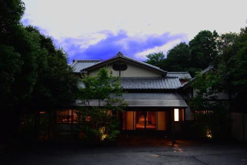 阿施卡里懷石日式旅館