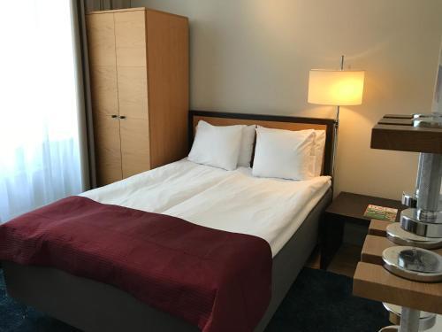 Hotel Riddargatan photo 21