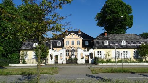 . Lübecker Krönchen