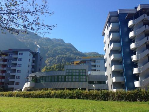 Фото отеля Hotel Sommerhaus