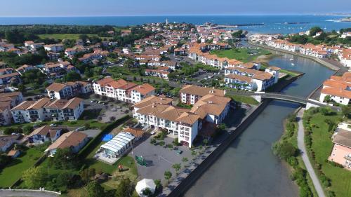 VVF Villages � La Cote Basque � Urrugne