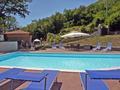 Villa Le Panche Pontepetri.Villa Le Panche San Marcello Pistoiese Book Your Hotel With
